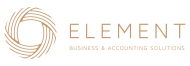 Element Business Logo